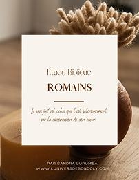 Étude Biblique Romains.png