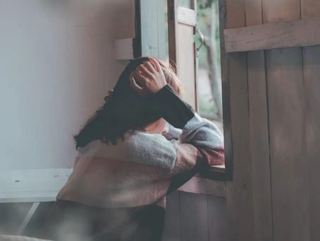 L'ivraie dans le coeur: mourir à soi pour s'en prémunir.