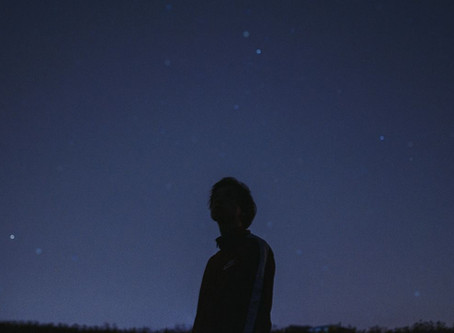 Prière pour vaincre l'esprit de doute et d'incrédulité.