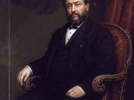 """Biographie de Charles Spurgeon: """"Le prince des prédicateurs"""""""