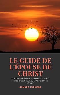 LE_GUIDE_DE_L'ÉPOUSE_DE_CHRIST_(couvert