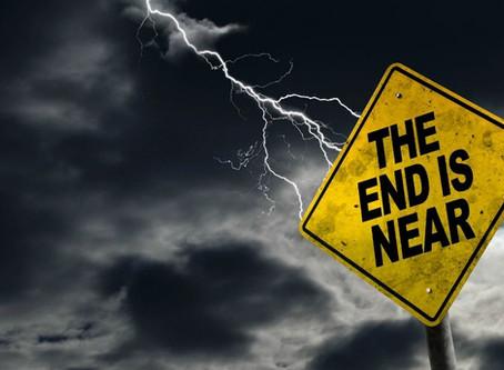 Pourquoi les évangéliques perdent du terrain sur la rhétorique?