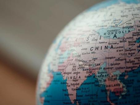 En Chine, les chrétiens sont dénombrés afin d'être surveillés.