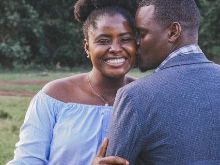 Comment reconnaître l'homme/ la femme de sa destinée?