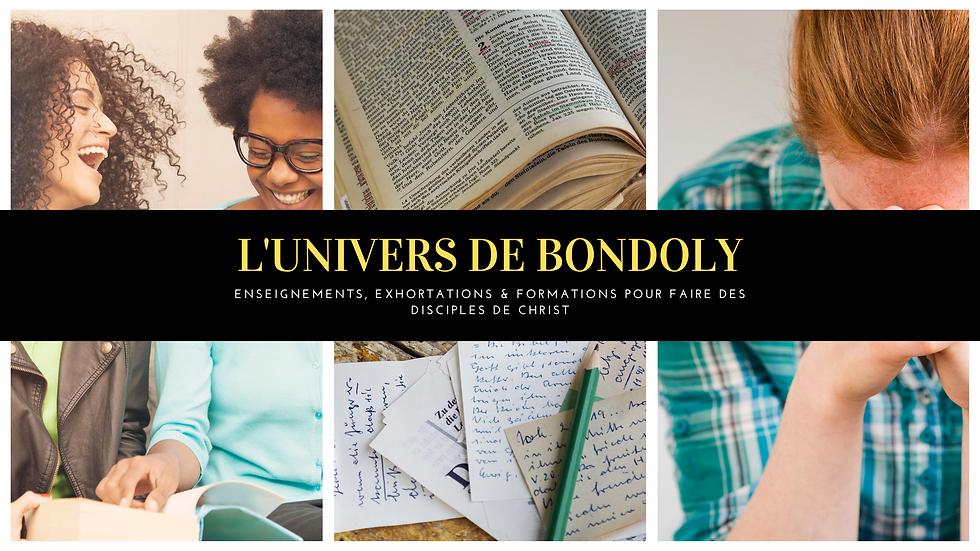 L'univers de Bondoly-5.png