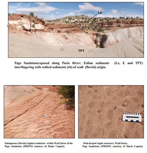 Page_sandstone2.jpg