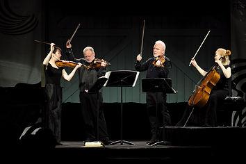 20190509b 008 Con15 Brodsky Quartet - ru
