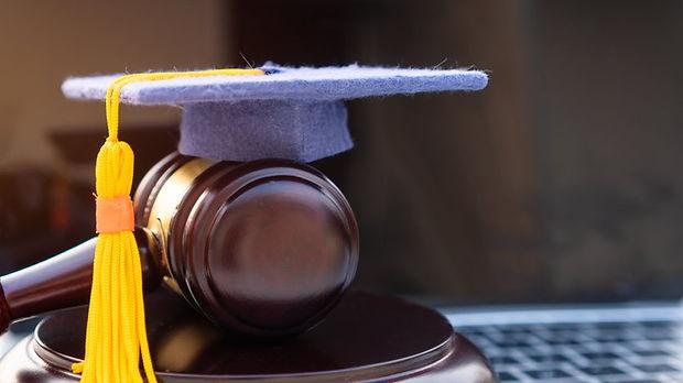 Law degree.jpg