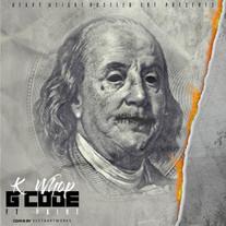 K_Whop_G-Code.jpg
