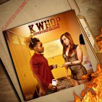 K Whop - Supervised Release