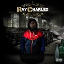 Meeze Ray Osborn - Ray Charles