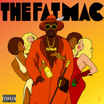 Fat Mac -