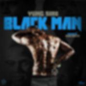 Yung_Sire_BlackMan.JPG