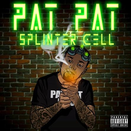 Pat Pat - Splinter Cell