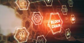Blockchain en a la Cadena de Suministro