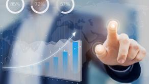 KPI Para la Mejora de Supply Chain