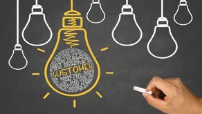 Eficiencia de Costes Logísticos Sin Perder la Orientación al Cliente.  Customer Driven Supply Chain