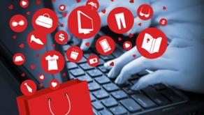 Comercio Electrónico y E-LOGISTIC
