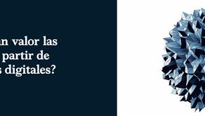 ¿Cómo crean valor las empresas a partir de ecosistemas digitales? | McKensey & Company