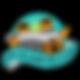 CCJRD-RGB-FullColor.png