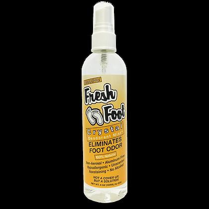 Fresh Foot™ Foot Deodorant