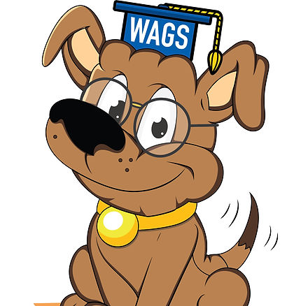 WAGS_Logo_Brown_Dog_final.jpg