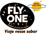 fly one.png