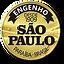 engsaopaulo-logo-grande.png