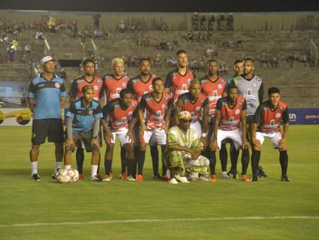 São Paulo Crystal estreia na elite estadual.