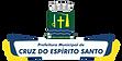 CRUZ-DO-ESPÍRITO-SANTO-PNG-1.png