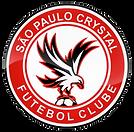 logo_insta.png