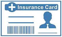 LFC Insurance Image.png