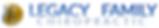 LFC - Full Logo.png