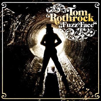 www.TomRothrock.com.ffc.jpg