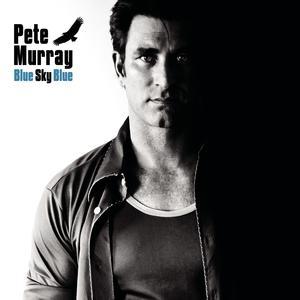 Pete Murray - Blue Sky Blue