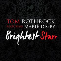 www.TomRothrock.com.BrightestStarr.jpg