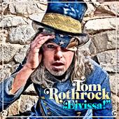www.TomRothrock.com.eiv.jpg