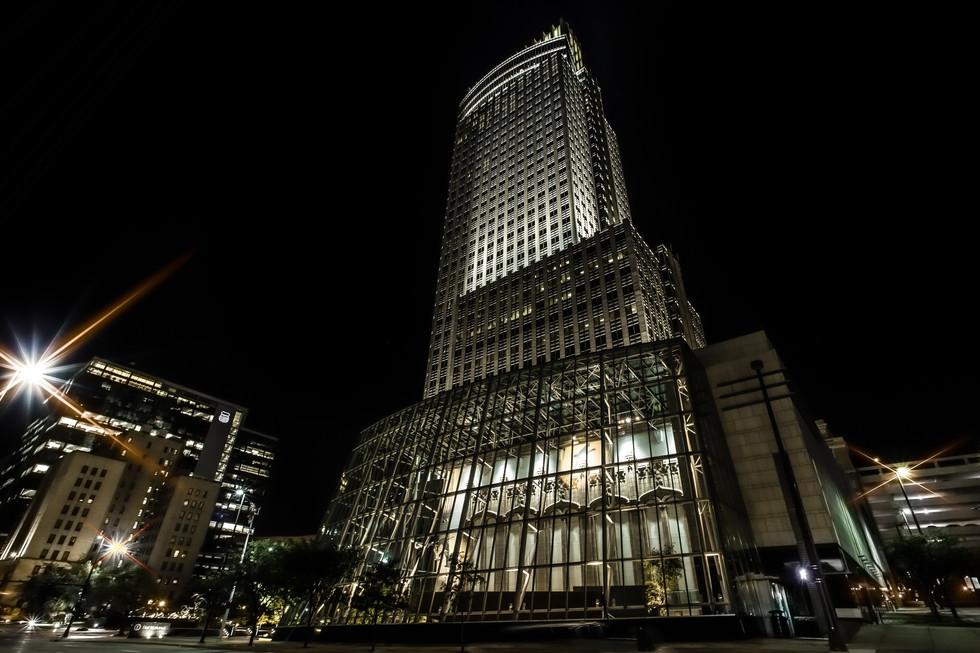 FNBO Tower .jpg