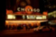 chicago-333599_1920.jpg