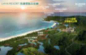 邦濤海灘周邊景點.jpg