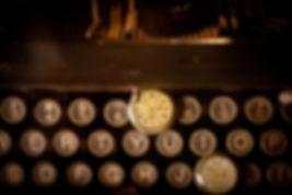 typewriter-letters.jpg