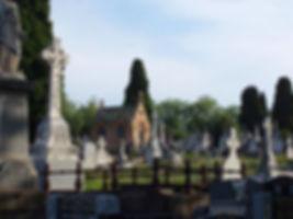 kew_cemetery.jpg