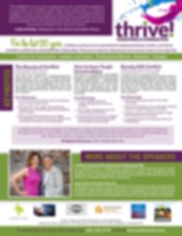 Thrive Speaker one sheet 2019 July-2.jpg