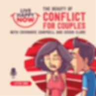 Conflict_SquareSocial_1080x1080.jpg