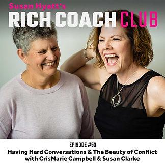 Susan Hyatt Podcast.jpg