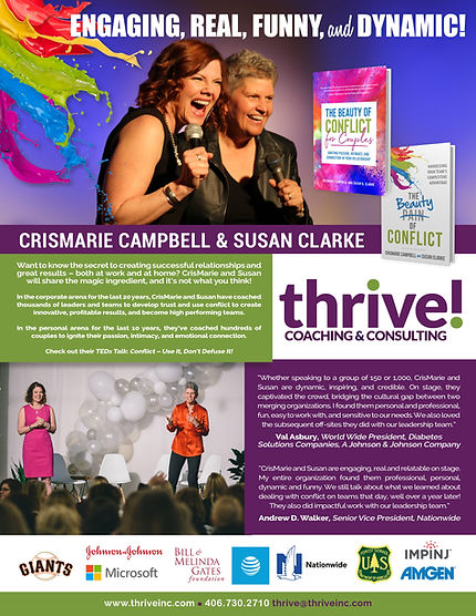 Thrive Speaker one sheet 2019 July-1.jpg