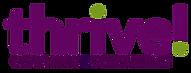 logo_purple_green transparent.png