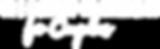 BOC for couples web design logo-04.png