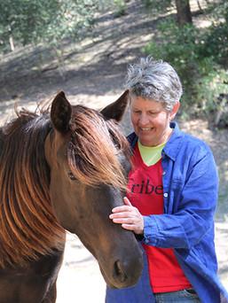 Susan+horse4.jpg