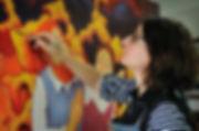 jip-painting.jpg